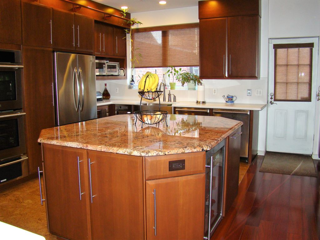 renovated one family home w 3 car garage for sale page real estate